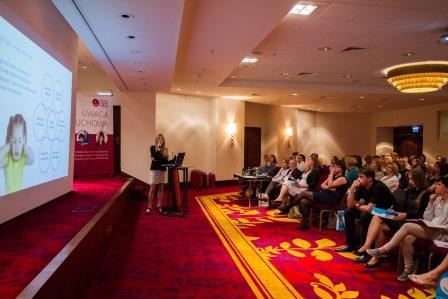 Konferencja_YDP_2016_YDP_prelekcja