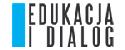 Logo Edukacja i Dialog