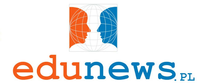 Logo EduNews