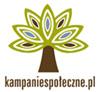 Logo_Kampanie_spoleczne