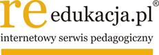 Logo_Reedukacja.pl